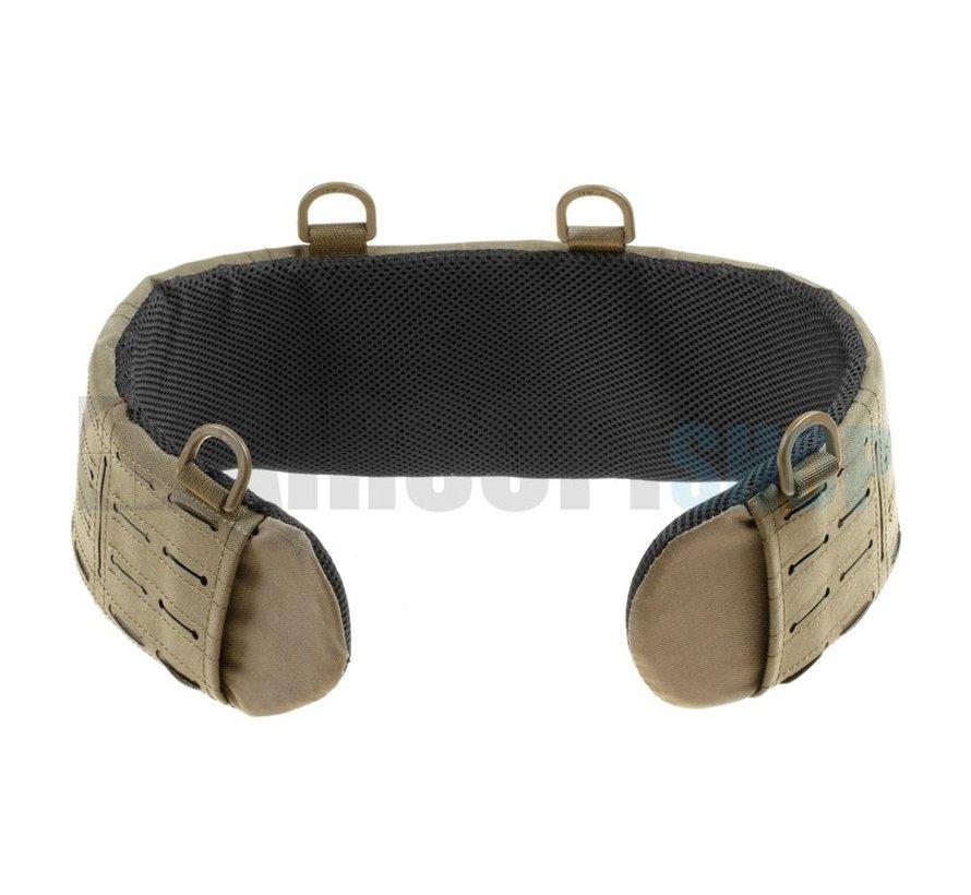 PT1 Tactical Belt (Ranger Green)