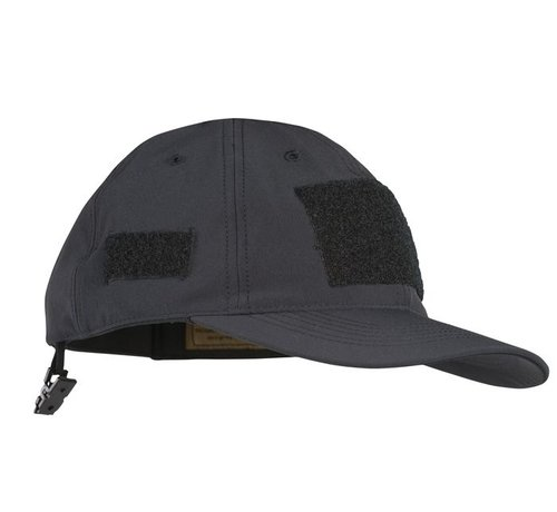 Hazard 4 PMC Smart Skin Light Shell Cap (Black)