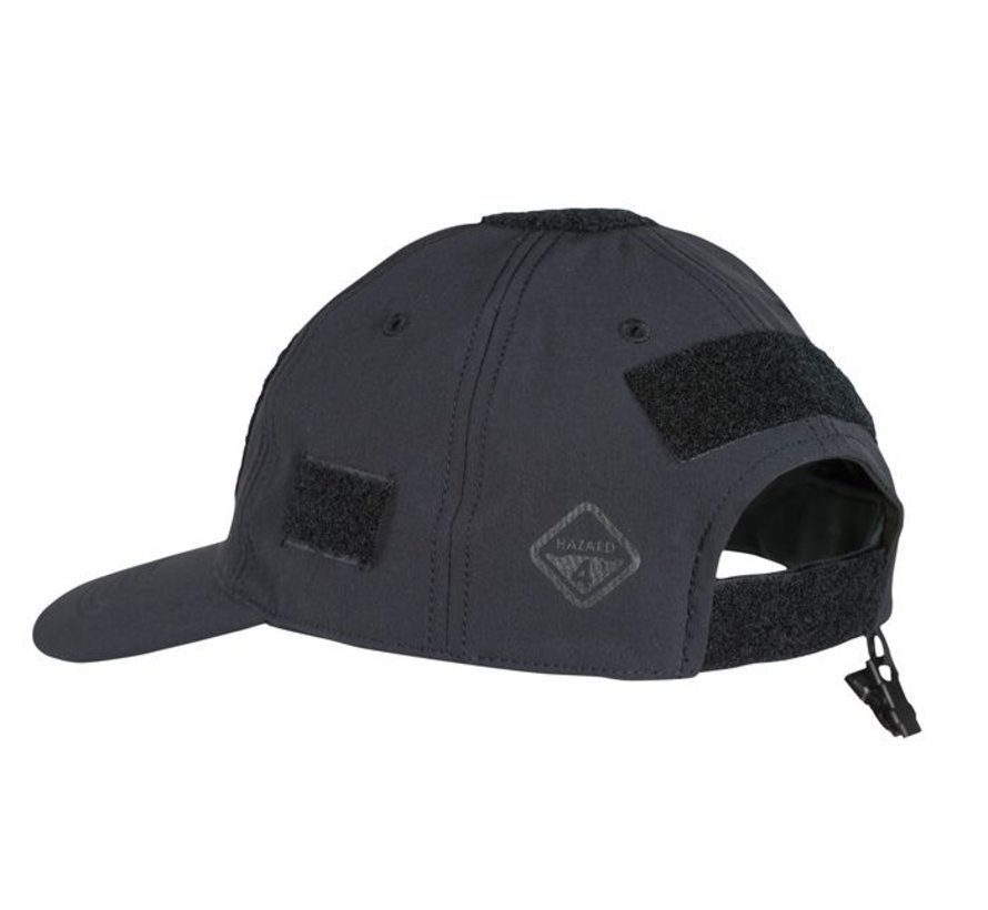 PMC Smart Skin Light Shell Cap (Black)