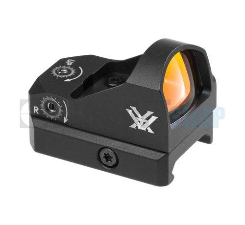 Vortex Optics Viper Red Dot 6 MOA