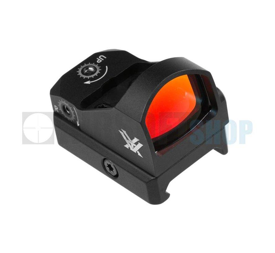 Viper Red Dot 6 MOA