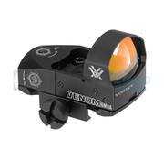 Vortex Optics Venom Red Dot 6 MOA
