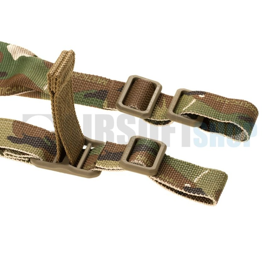 Vickers Combat Application Sling Padded (Multicam)