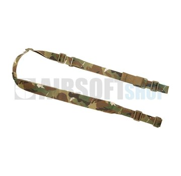 Blue Force Gear Vickers Combat Application Sling Padded (Multicam)