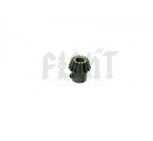 E-Tiny PTW Motor Pinion Gear