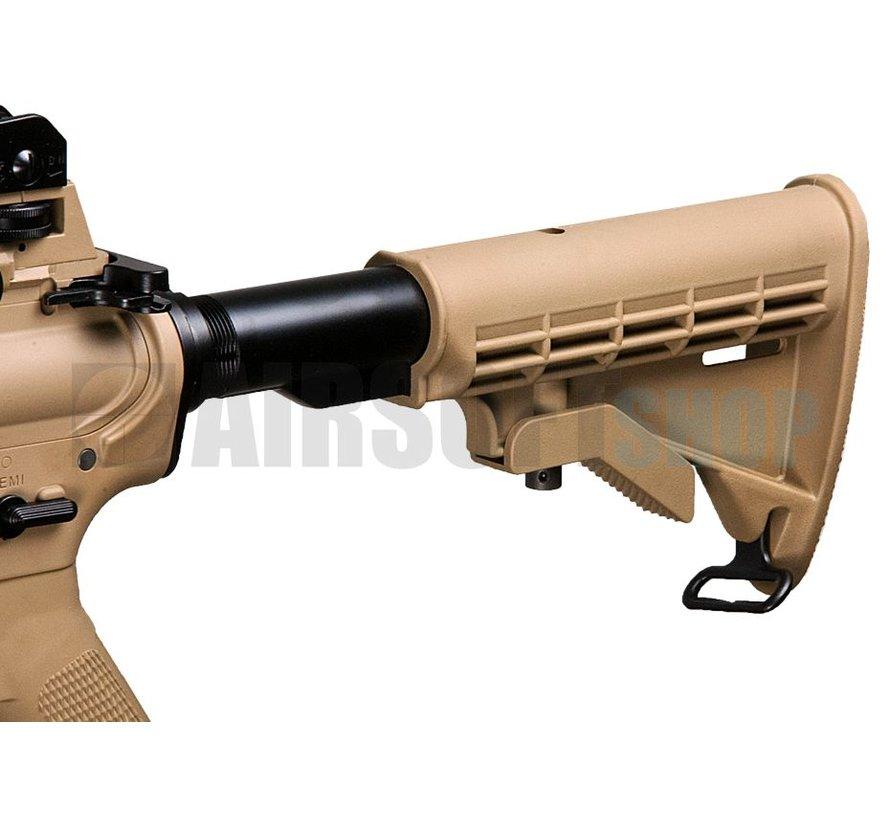 GR16 Carbine (Desert)