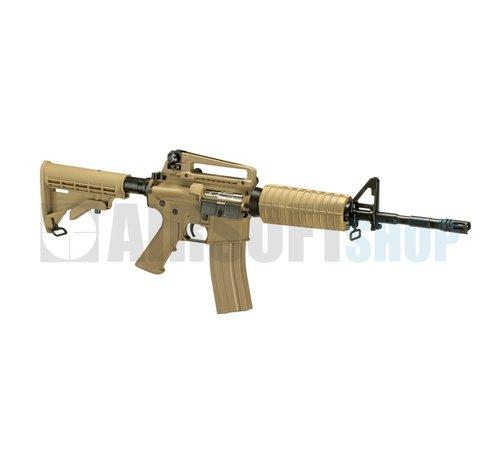 G&G GR16 Carbine (Desert)
