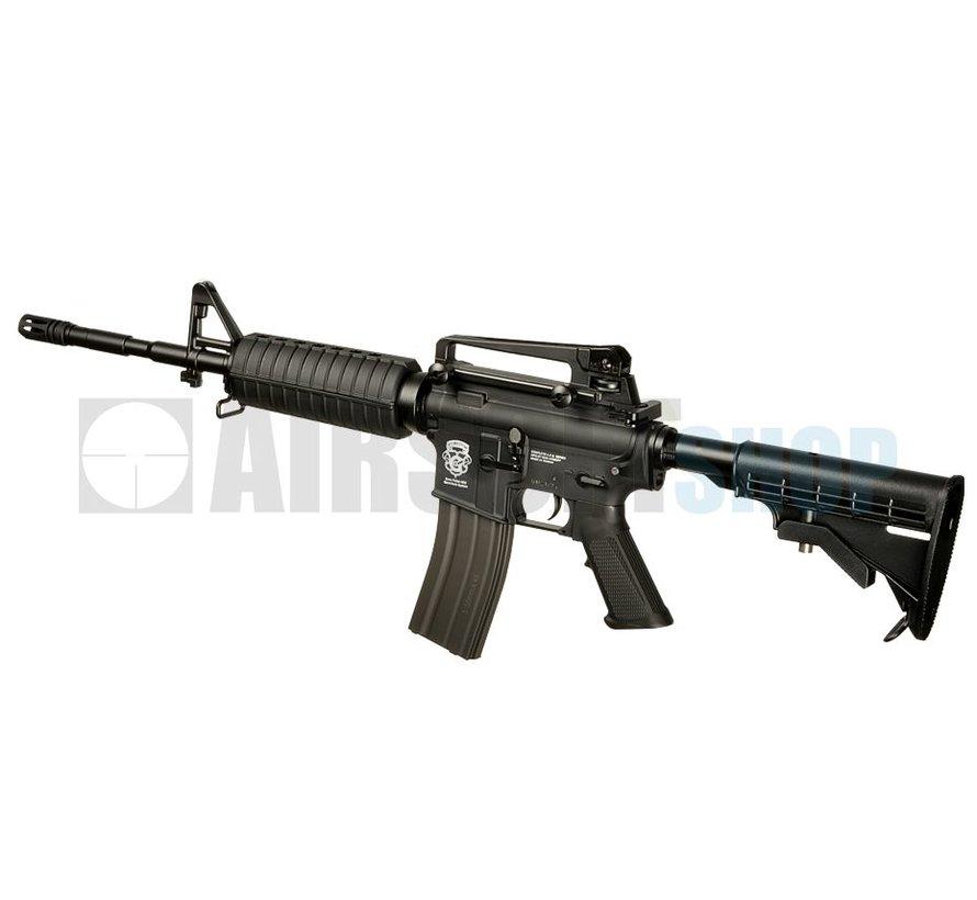 GR16 Carbine (Black)
