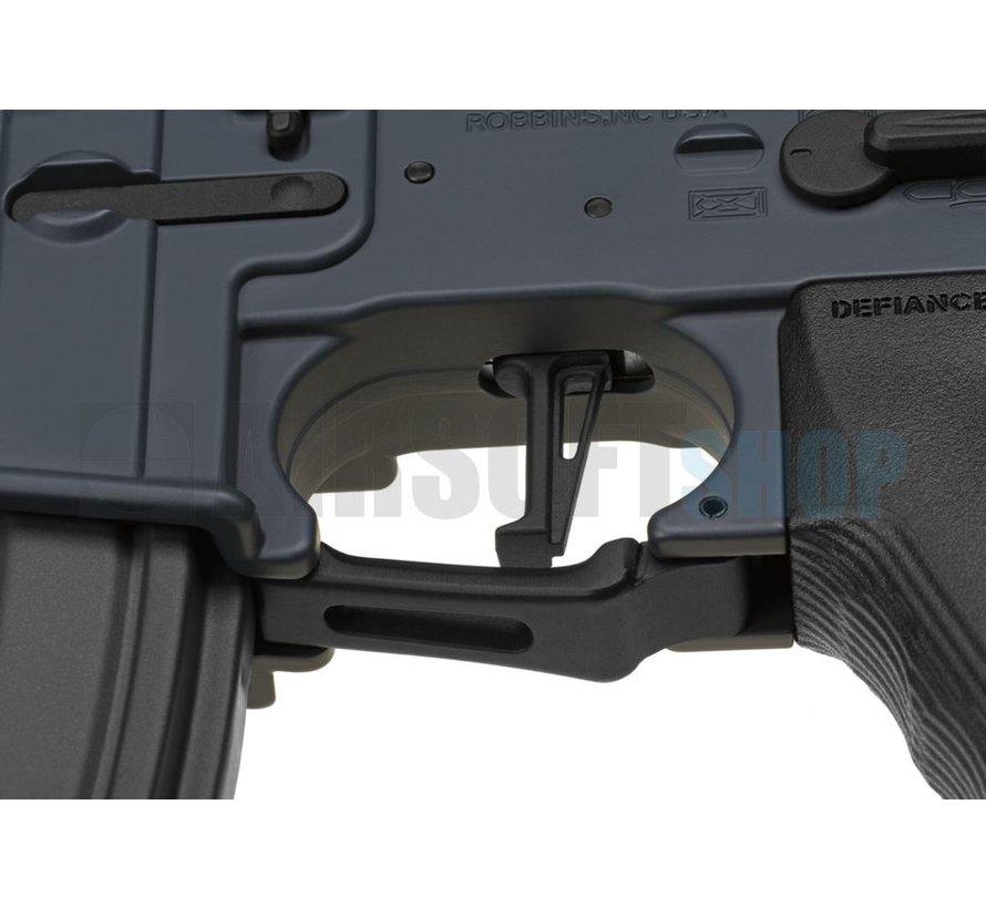 War Sport LVOA-S (Combat Grey)