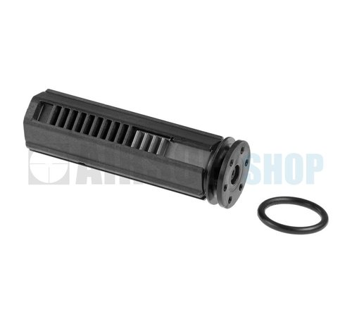 Krytac Piston and Piston Head Assembly