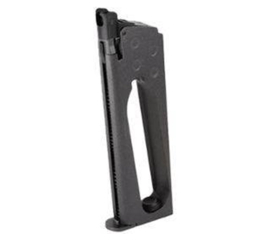 1911 CO2 Mag