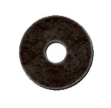 Scatterplot Sorbo Pad V6 40° (Soft)