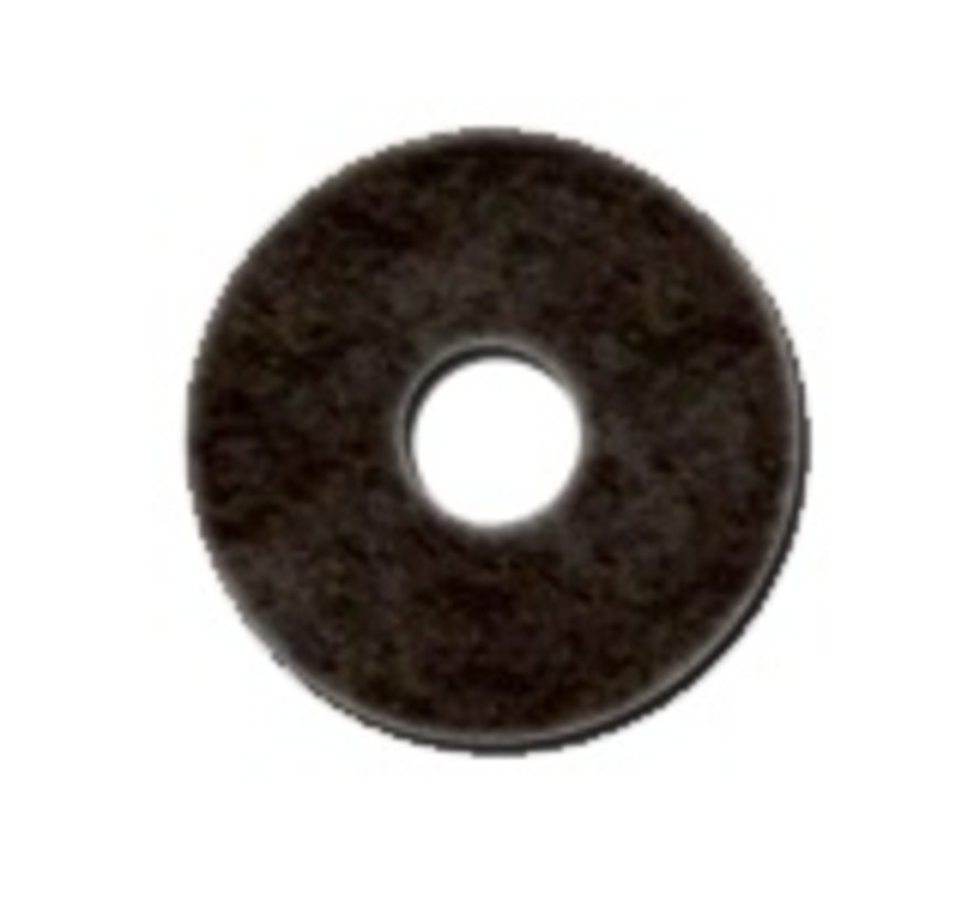 Sorbo Pad V7 40° (Soft)