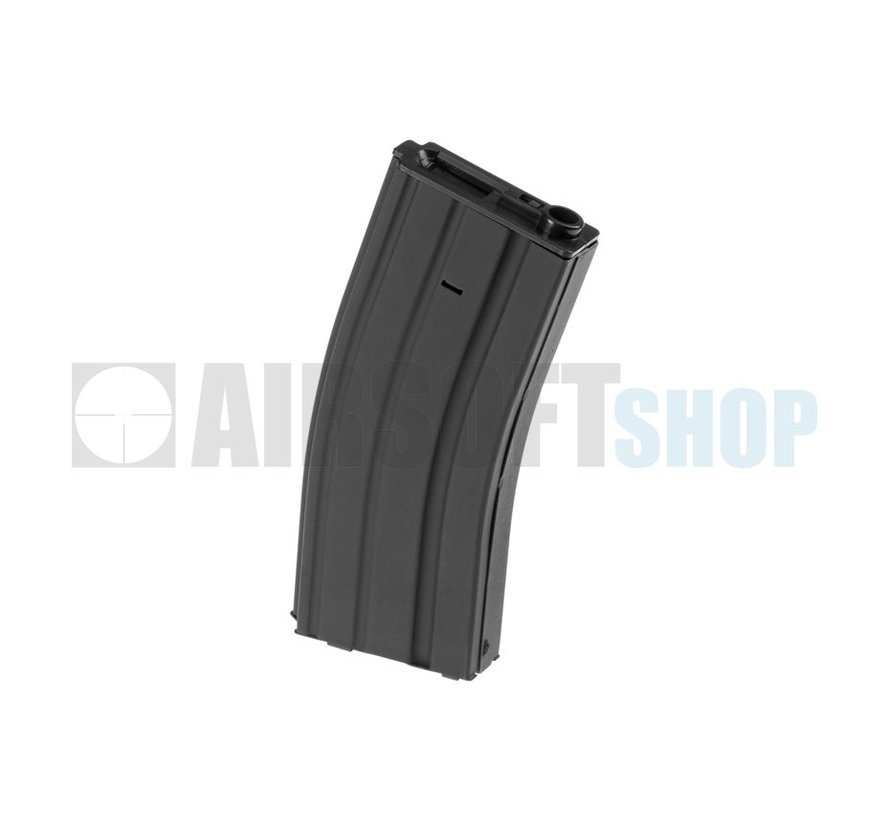 M4/M16 Highcap 300rds (Black)