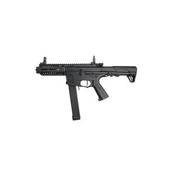 G&G ARP 9 (Black)