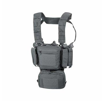 Helikon Training Mini Rig (TMR) (Shadow Grey)