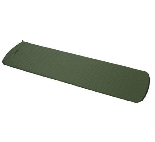 Snugpak Sleeping Mat - full length(Olive)