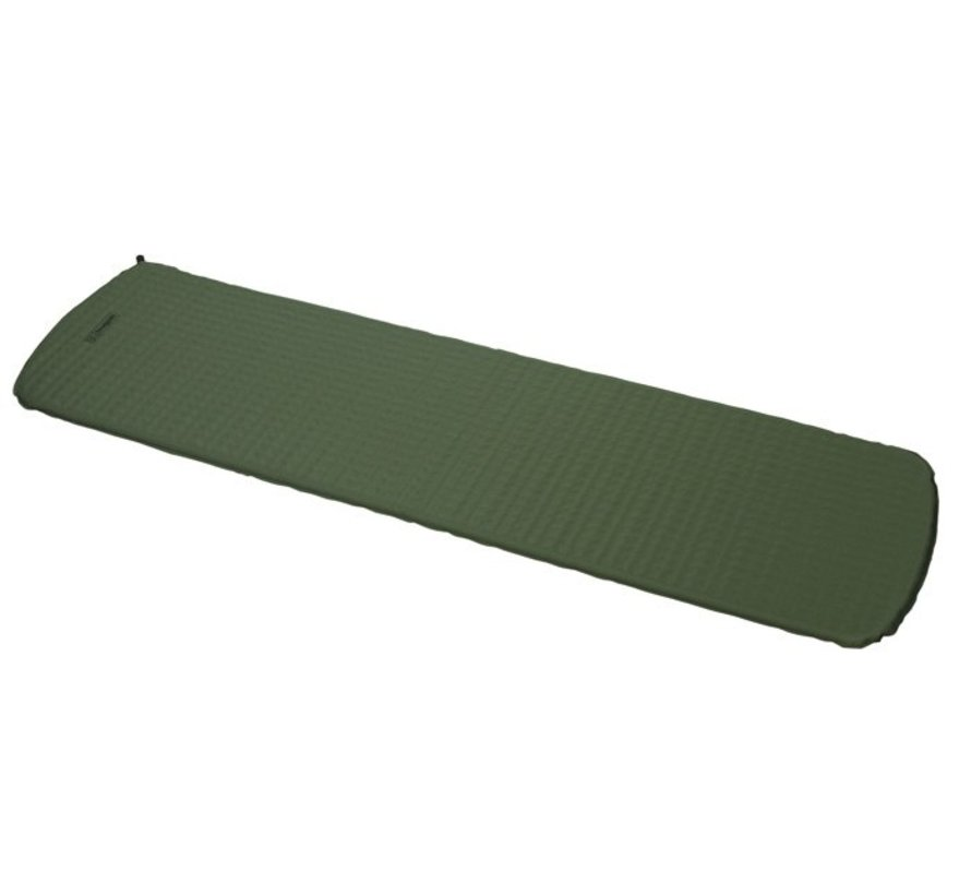 Sleeping Mat - full length(Olive)