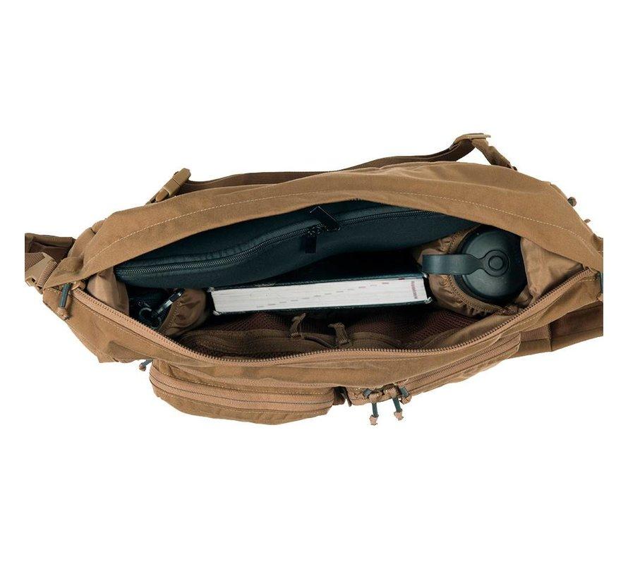 Wombat MK2 Shoulder Bag (Multicam)