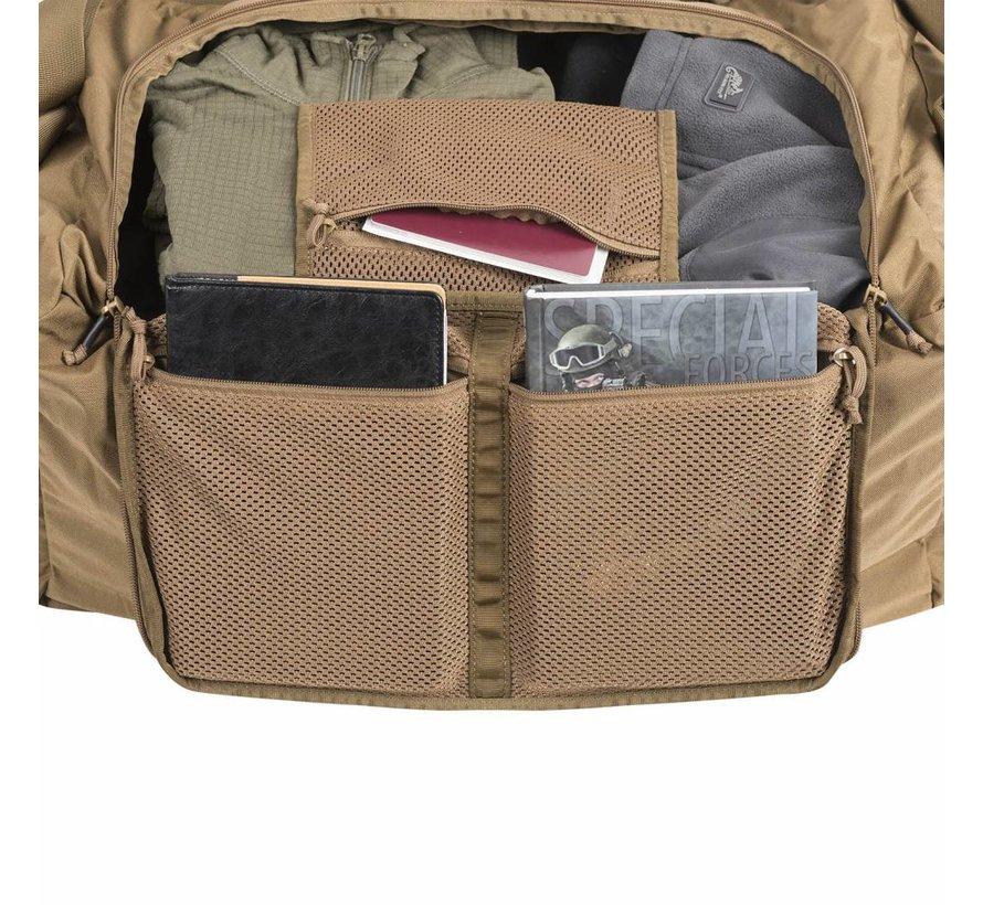 Urban Training Bag (Olive Green)