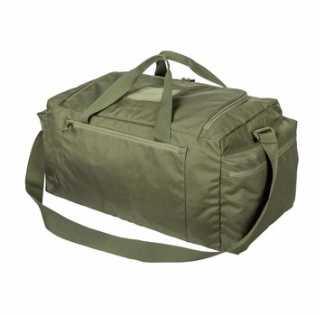 Helikon Urban Training Bag (Olive Green)