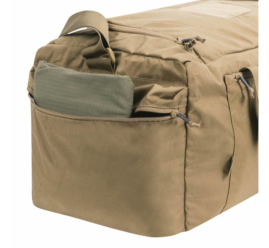 Urban Training Bag (Multicam)
