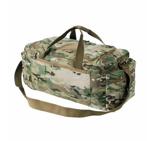 Helikon Urban Training Bag (Multicam)