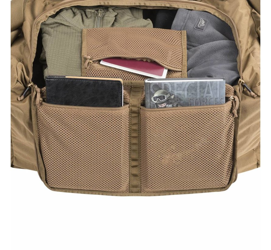 Urban Training Bag (PenCott GreenZone)