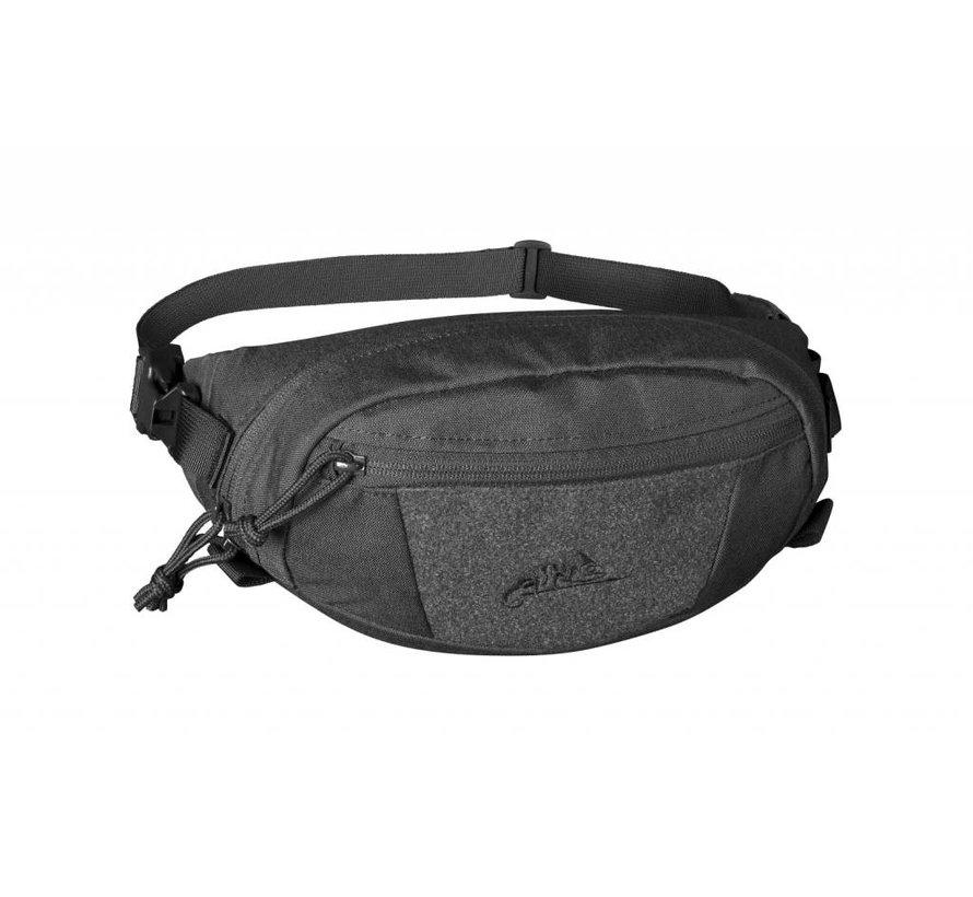 Bandicoot Waist Pack (PenCott GreenZone)