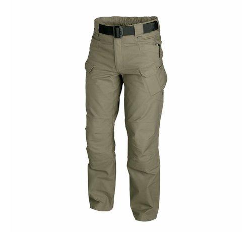 Helikon Urban Tactical Pants (Polycotton Ripstop) (Adaptive Green)