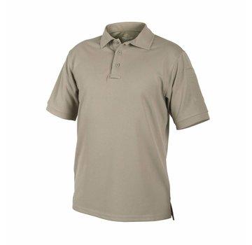 Helikon UTL Polo Shirt (Khaki)
