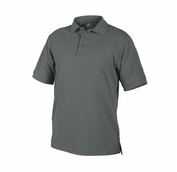 Helikon UTL Polo Shirt (Shadow Grey)
