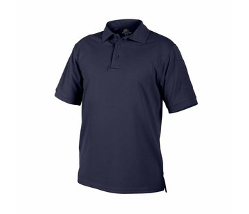 Helikon UTL Polo Shirt (Navy Blue)