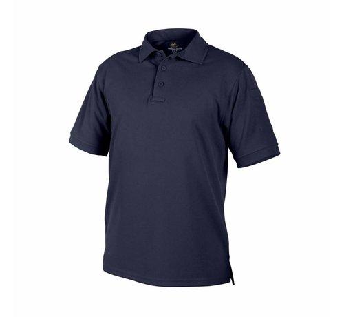 Helikon UTL Polo Shirt (Navy Blue)