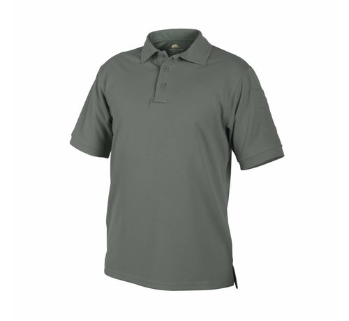 Helikon UTL Polo Shirt (Foliage Green)