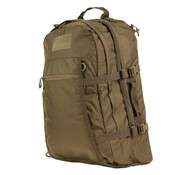 101 Inc Travel Mate Backpack (Coyote)