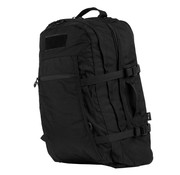 101 Inc Travel Mate Backpack (Black)