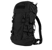 101 Inc Crossover Backpack (Black)