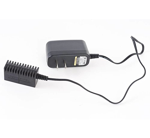 Tokyo Marui New Micro 500 AEP Battery Charger