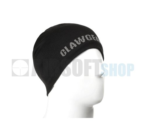Claw Gear CG Beanie (Black)