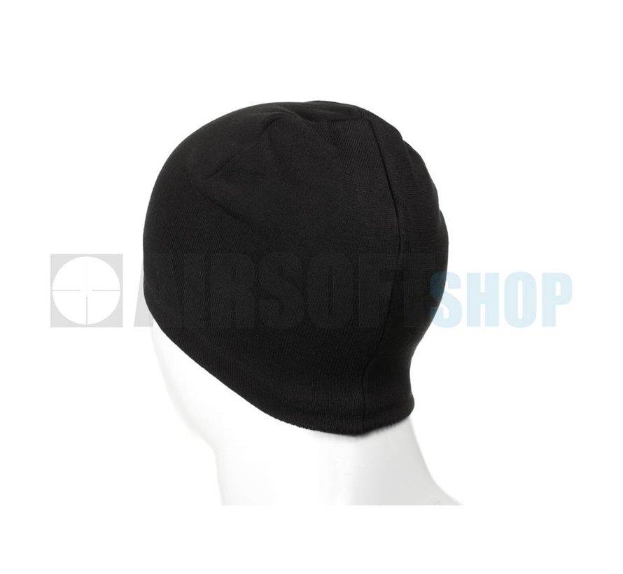 CG Beanie (Black)