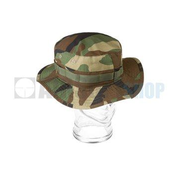 Invader Gear Boonie Hat (Woodland)