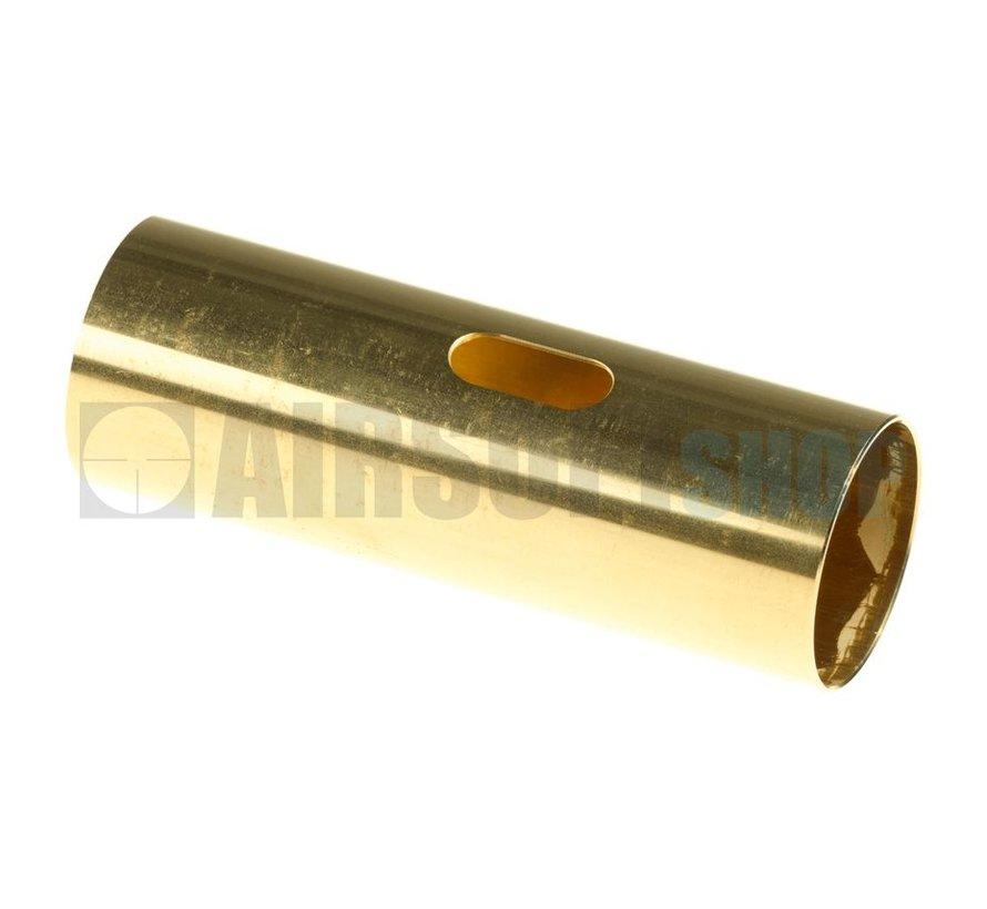 Type 2 Cylinder