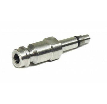 Balystik HPA Adapter Valve (WE / KJ Works) (EU Type)