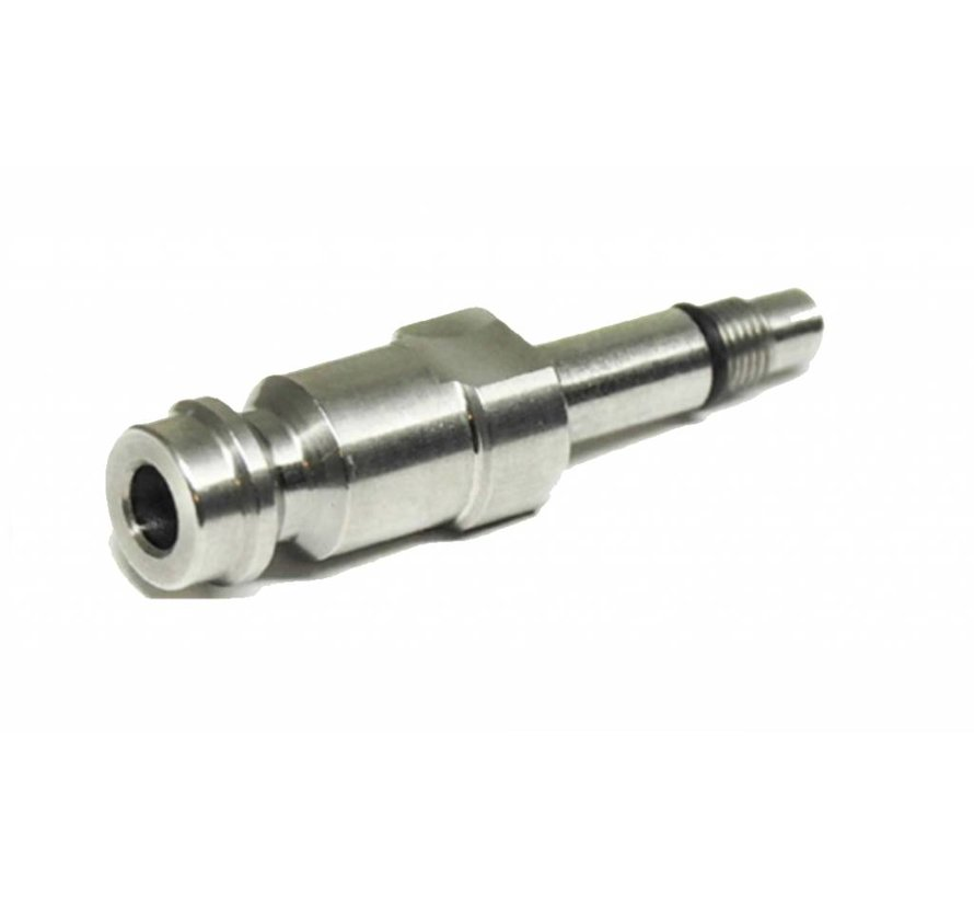 HPA Adapter Valve (Marui) (US Type)