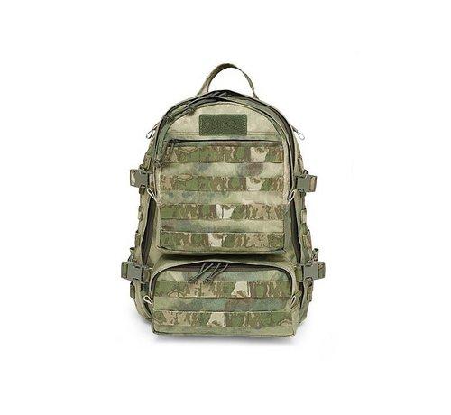 Warrior Pegasus Pack (A-TACS FG)