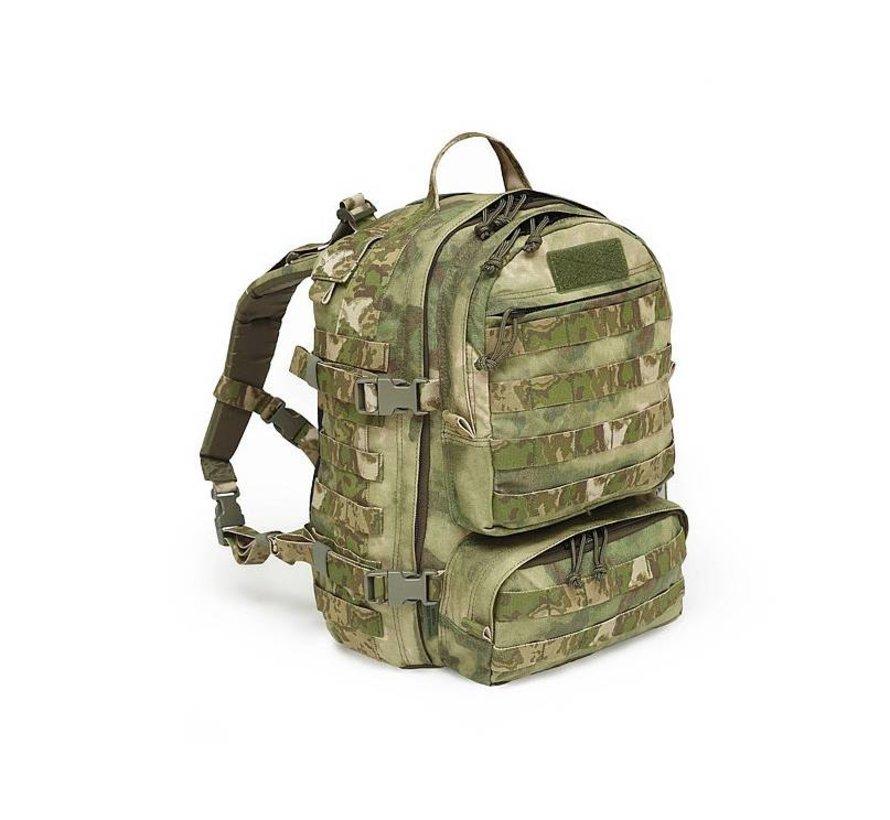 Pegasus Pack (A-TACS FG)