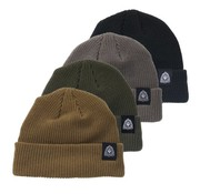 Ferro Concepts The Recce Beanie (Multiple Colors)