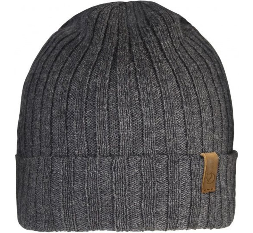 Byron Hat Thin (Graphite)