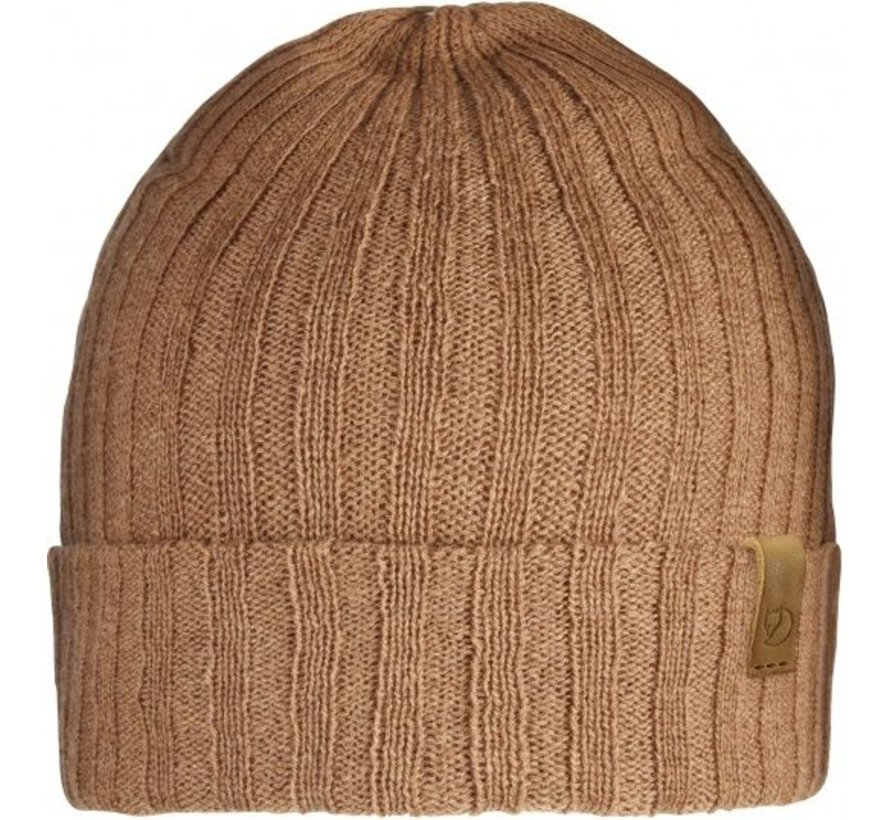 Byron Hat Thin (Chestnut)